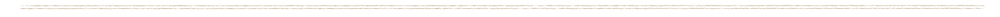 double_line_web_footer_gold_997c47.png