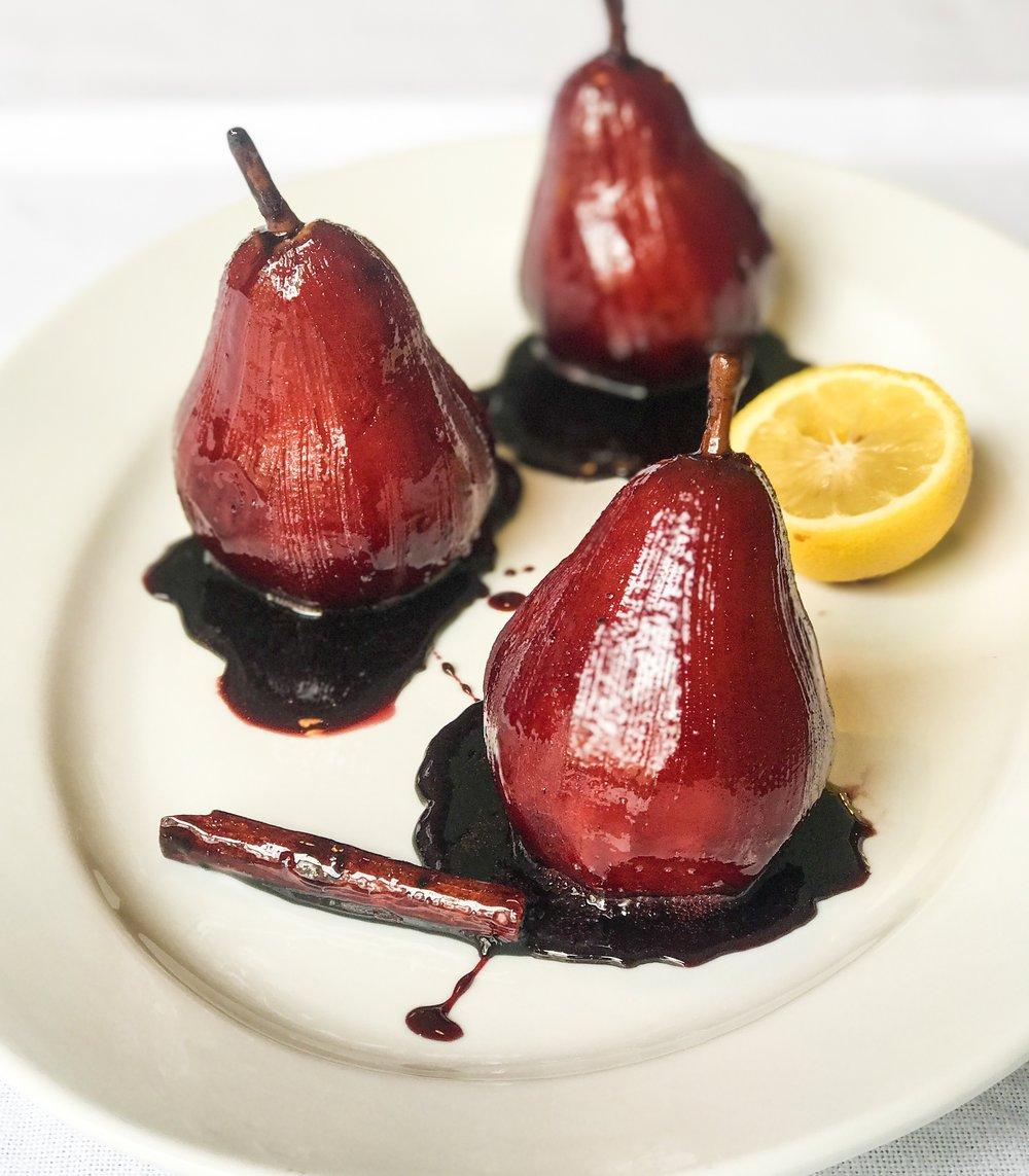 wine_poached_pears.jpg