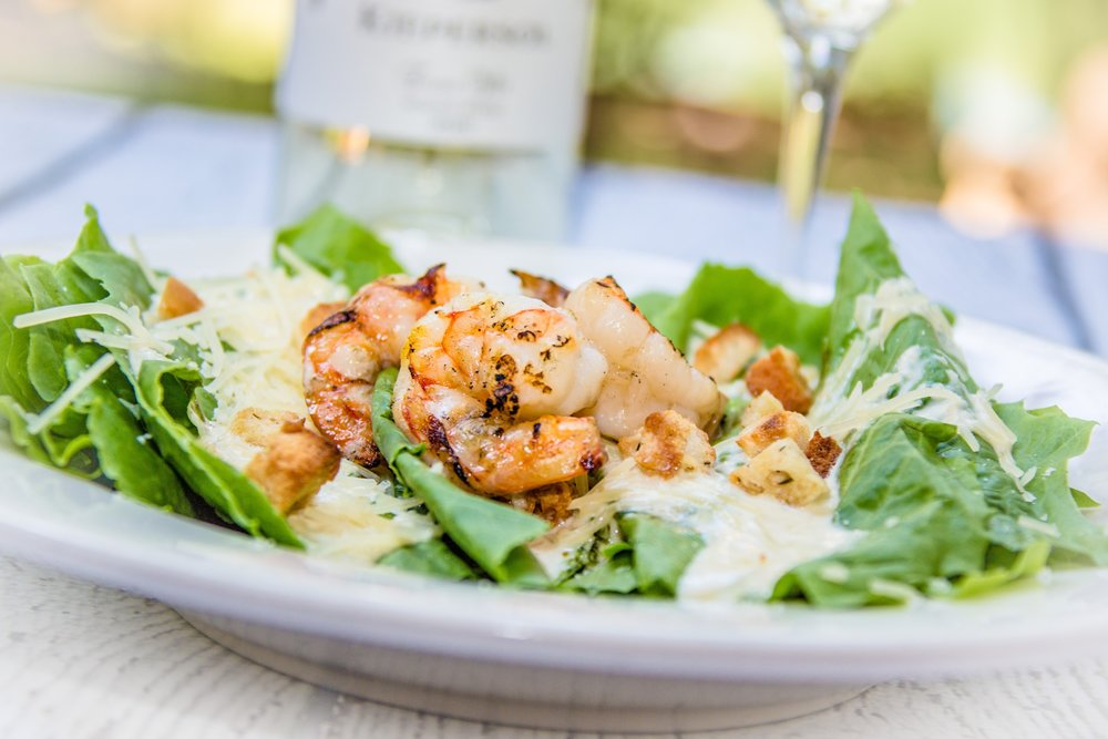 kiepersol_caesar_salad_with_shrimp_0352.jpg