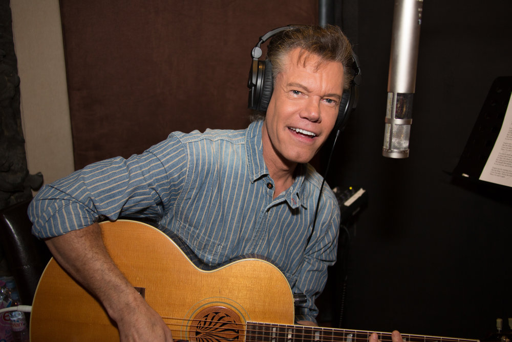 randy_travis_studio_333_kiepersol-9656.jpg
