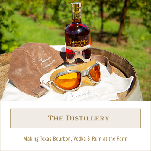 distillery+making+rum,+bourbon+and+vodka+in+texas.png