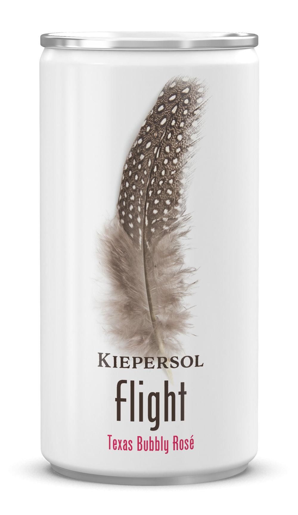 Kiepersol-187mL-Flight.jpg