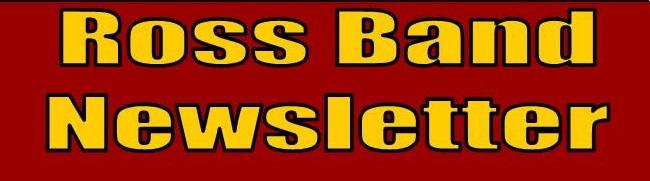 Ross Band Newsletter - Banded.jpg