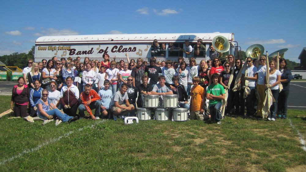 Band Bus.JPG