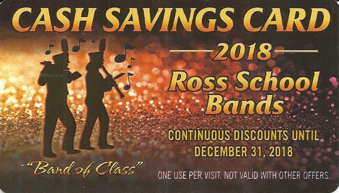 2018 Band Savings card P1.jpg