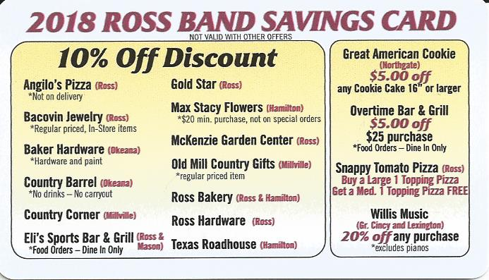 2018 Band Savings card P2.jpg