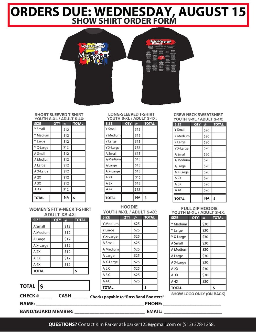 RHS Band Masterpiece Show Shirt Order form-page-001.jpg