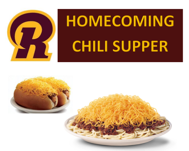 chili+supper+(3).png