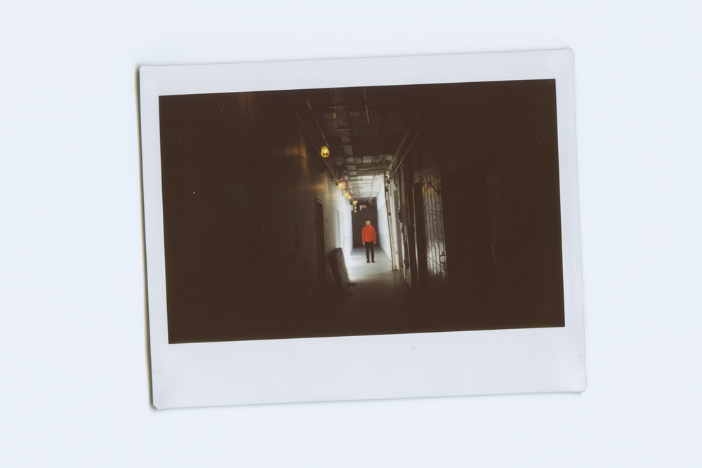 0003_dark hallway.jpg