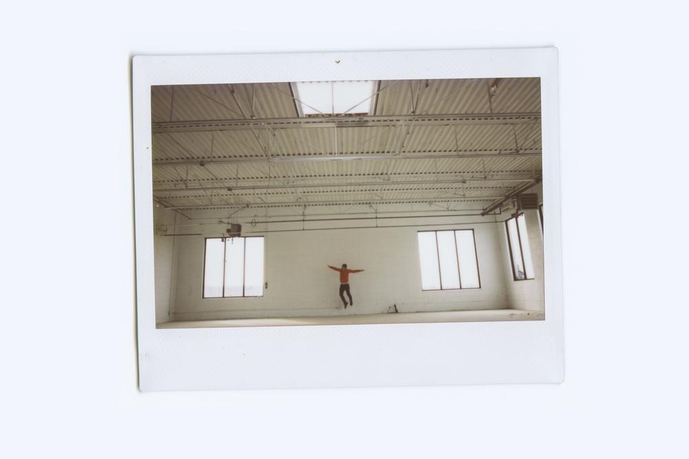 0021_jump.jpg