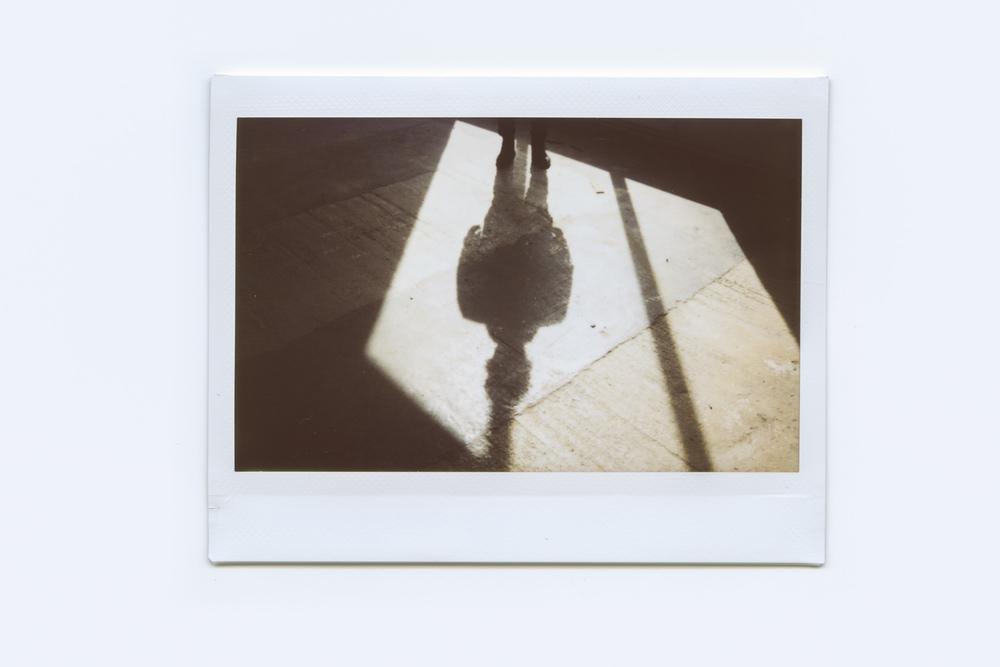 0022_shadow.jpg