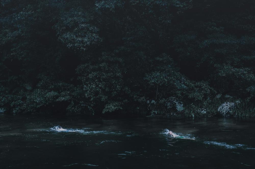 0062-Portfolio-swimmers_DSC_1815.jpg