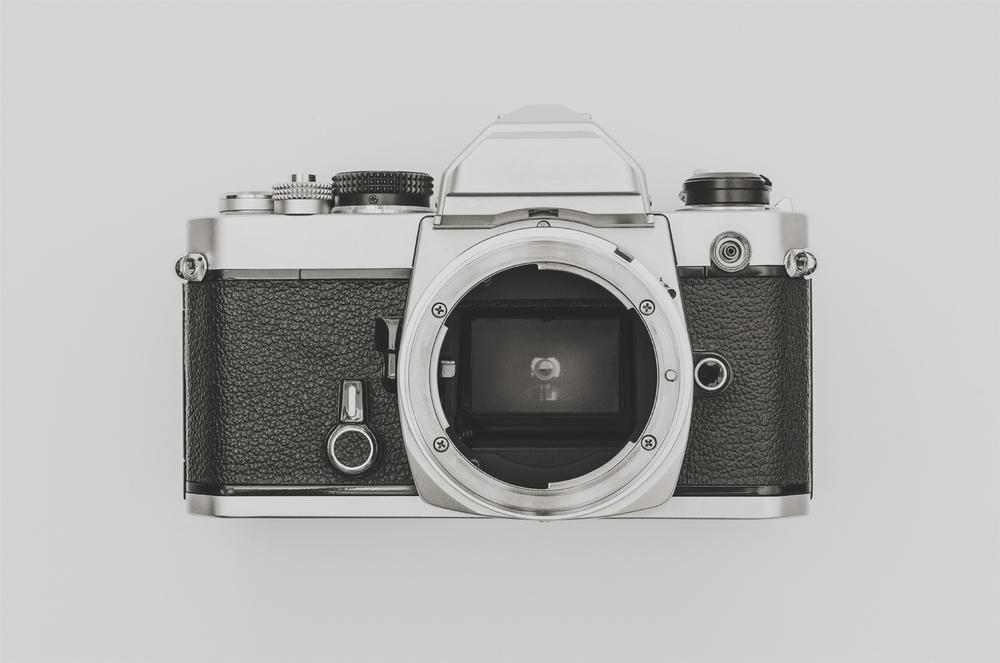 Cameraphile 1.jpg