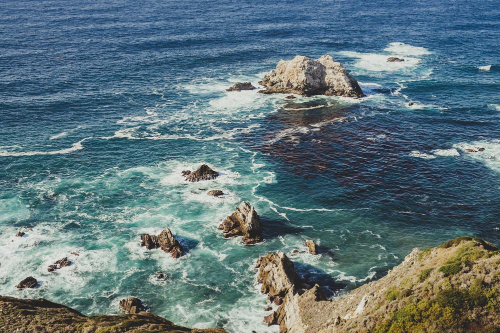 Coast-1.jpg