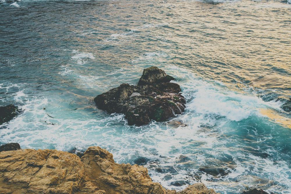 Coast-15.jpg