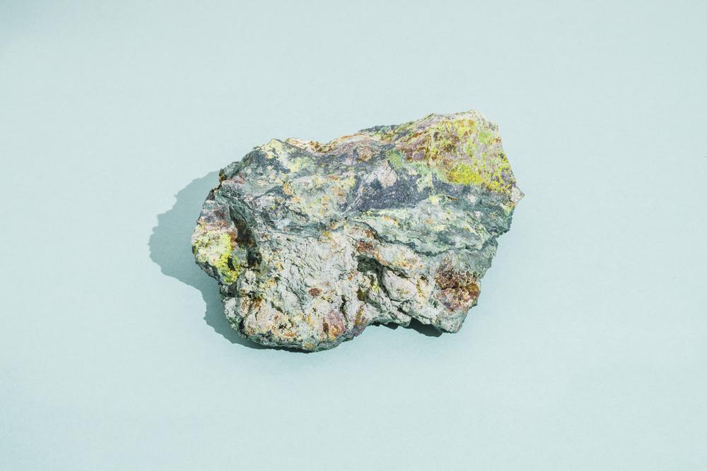 Moon Rock.jpg