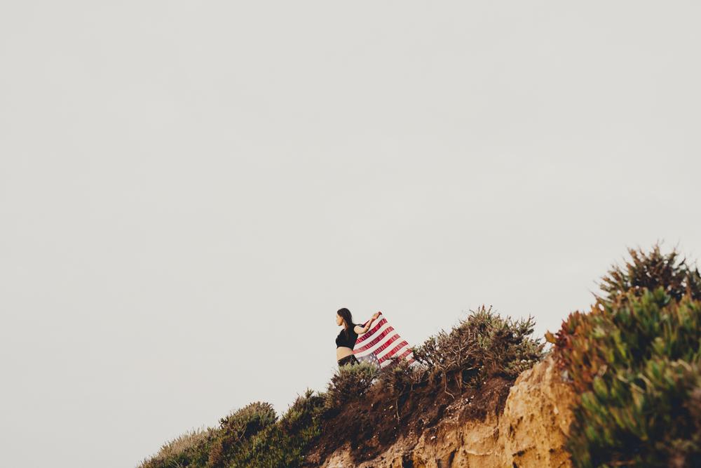 Coast-10.jpg
