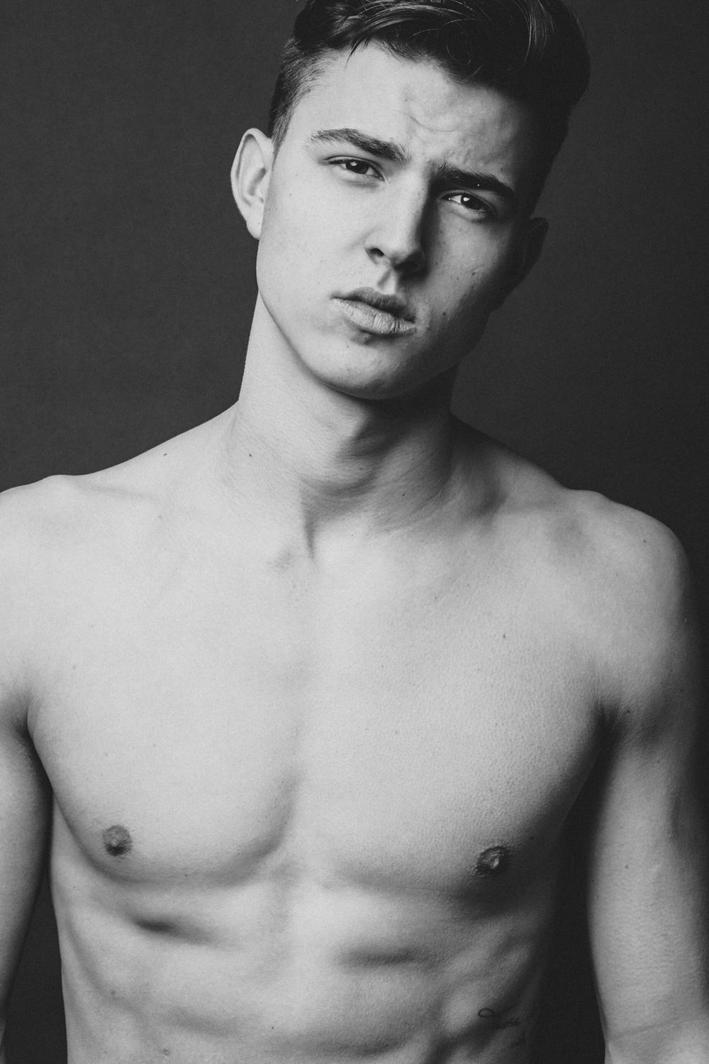 Nathan-46.jpg