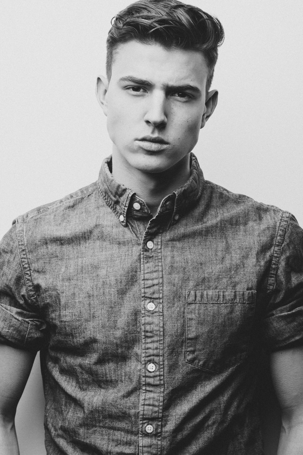 Nathan-52.jpg