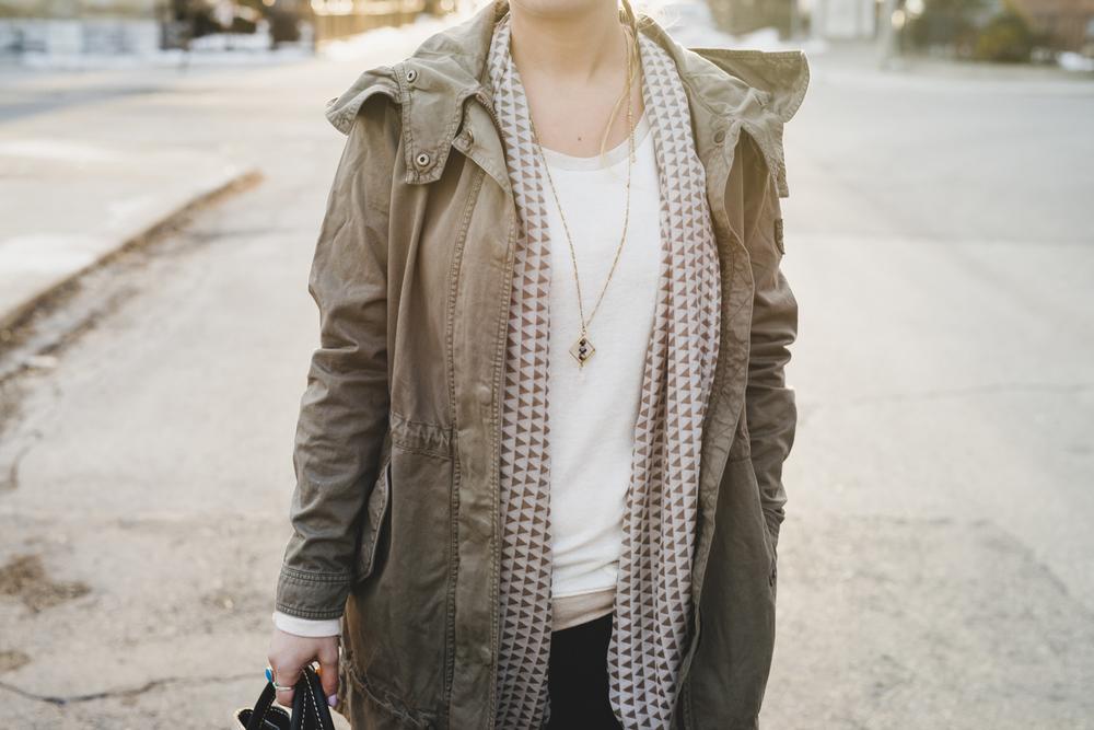 Emily-186.jpg