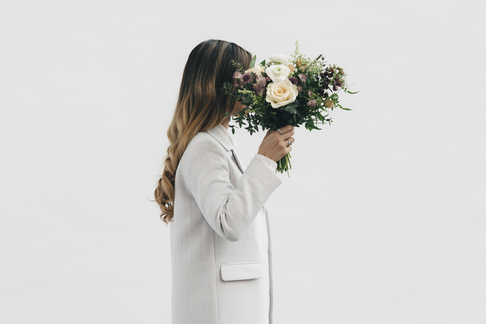 Roots Wedding-29.jpg