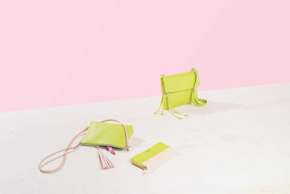 Green on Pink.jpg
