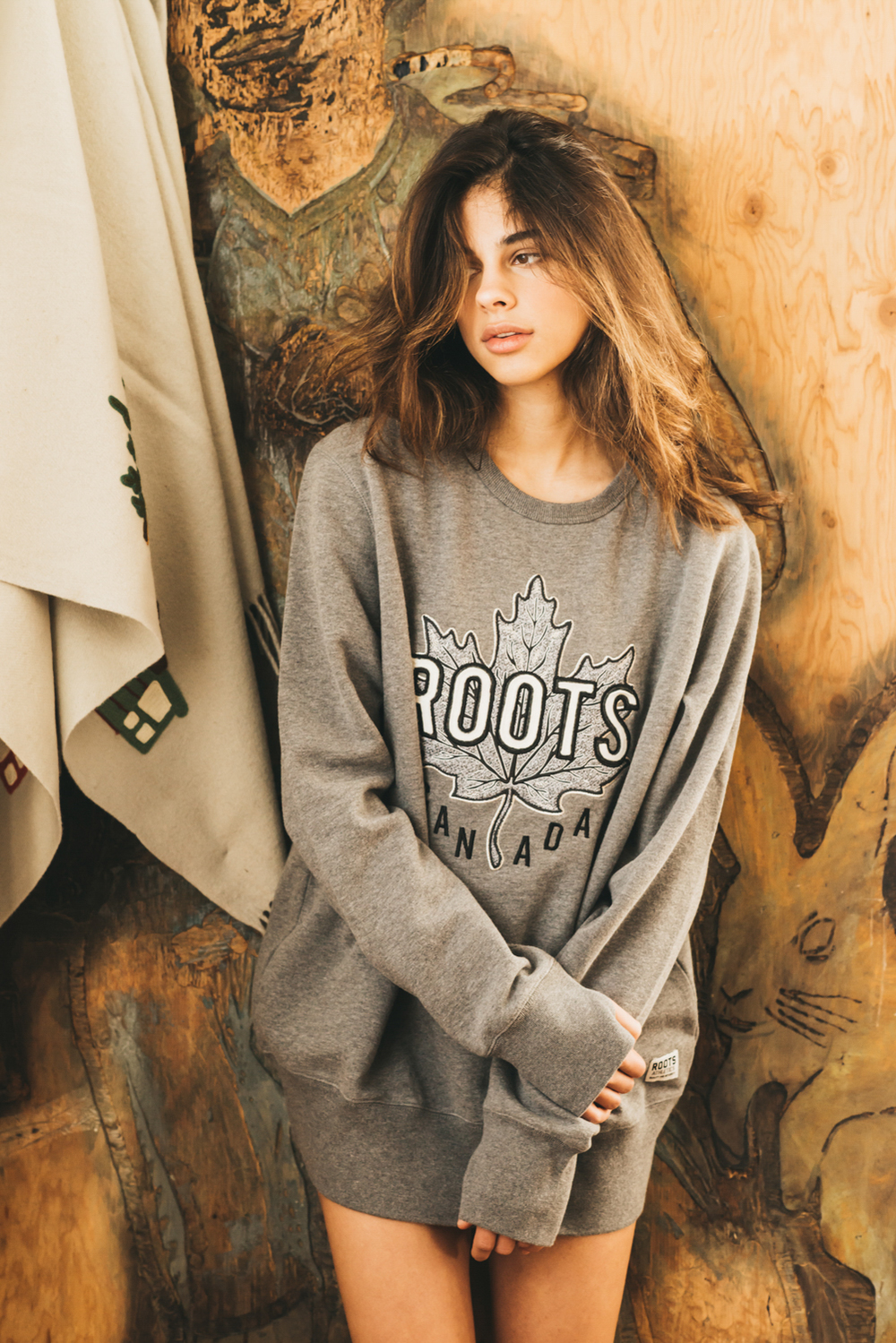 Roots HCTS-35.jpg