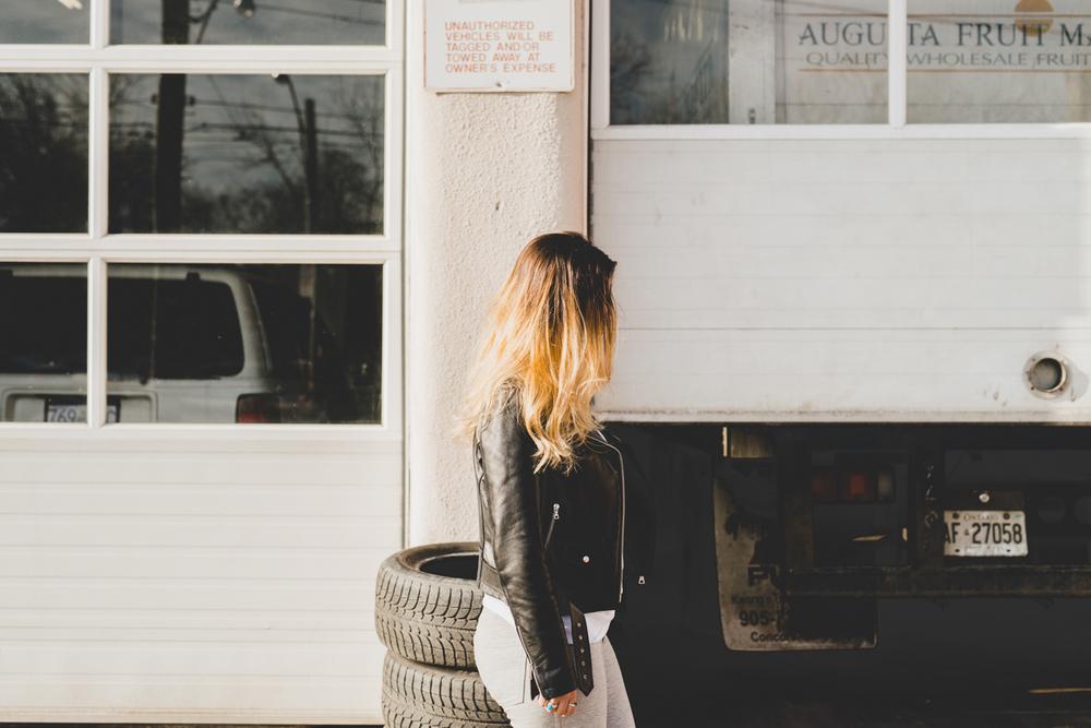 Emily-40.jpg