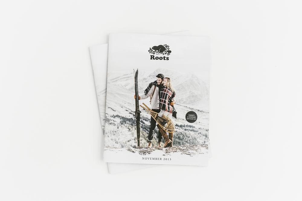 0002-Banff-056.jpg