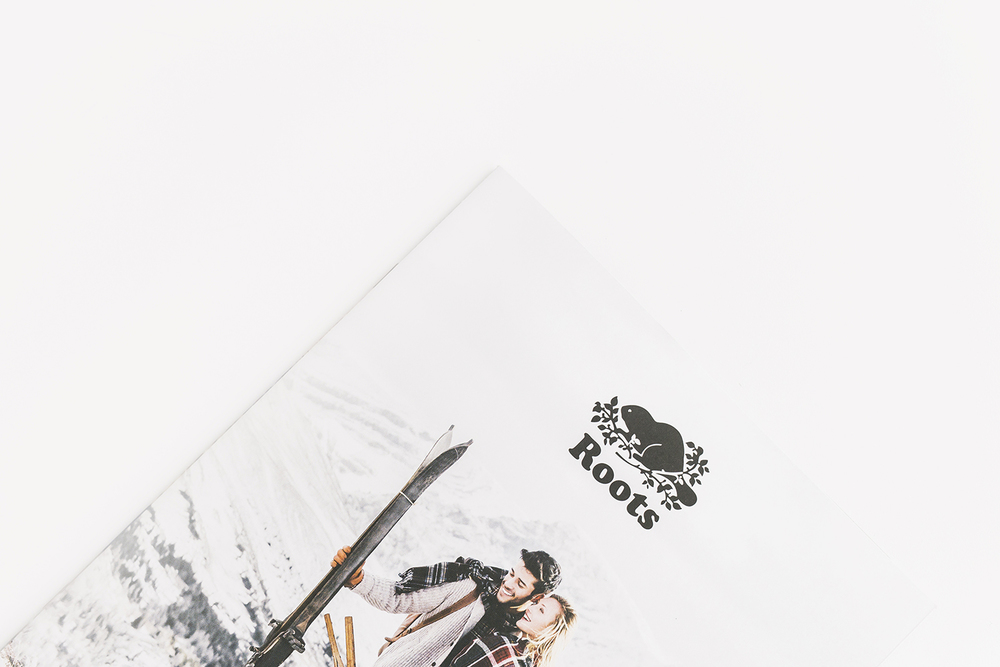 0005-Banff-078.jpg