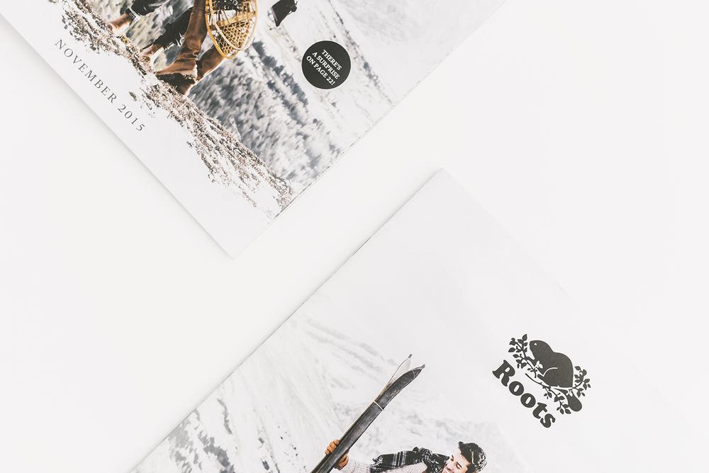 0006-Banff-082.jpg