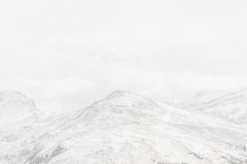 0001-Banff-6044.jpg