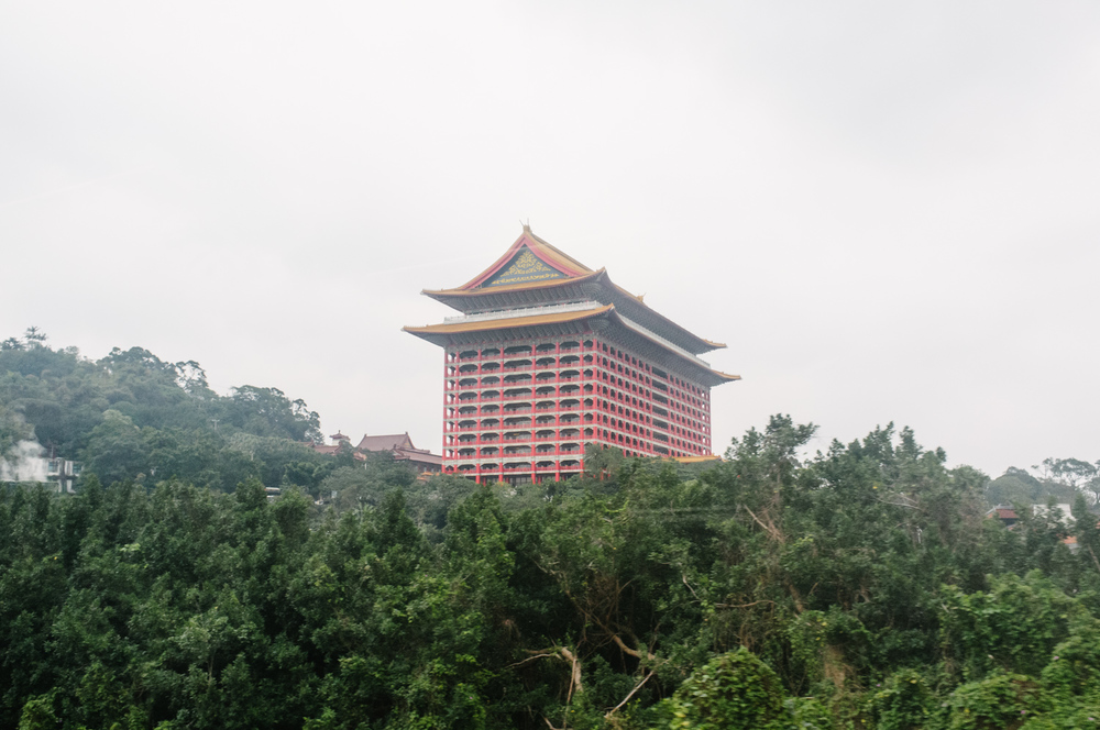 0002-Taiwan_DSCF0561.JPG