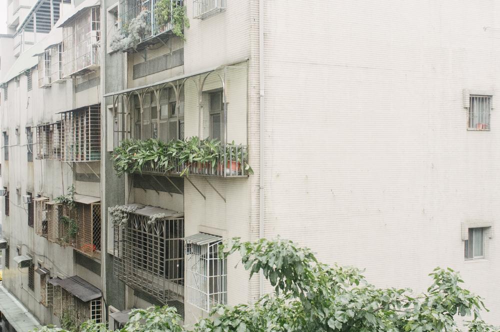 0004-Taiwan_DSCF0594.JPG