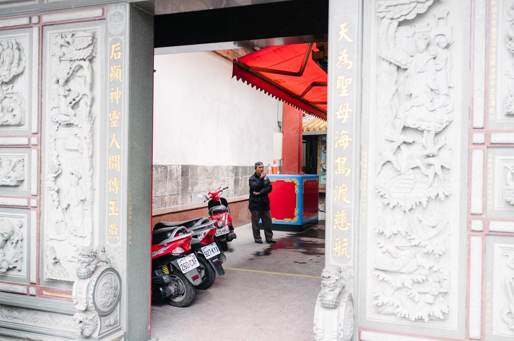 0015-Taiwan_DSCF0713.JPG