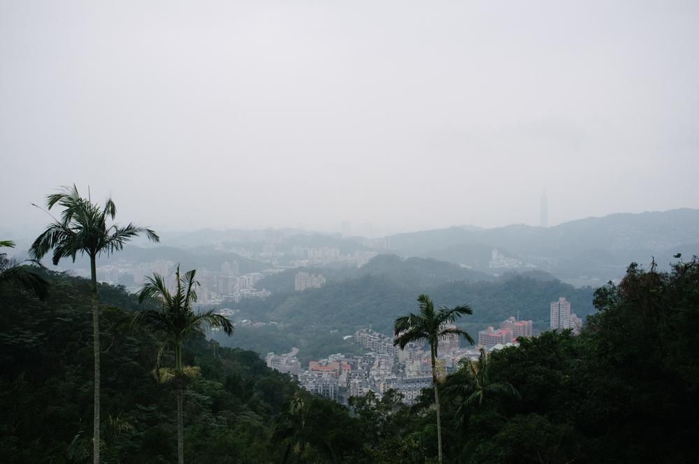 0046-Taiwan_DSCF0991.JPG