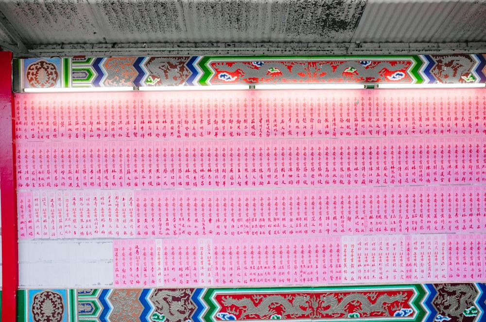 0045-Taiwan_DSCF0986.JPG