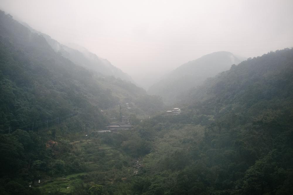 0051-Taiwan_DSCF1028.JPG