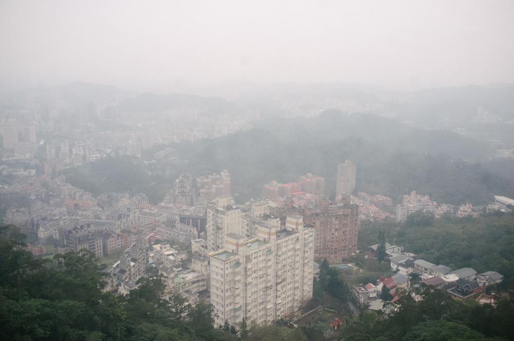 0053-Taiwan_DSCF1066.JPG