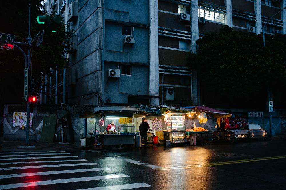 0060-Taiwan_DSCF1110.JPG