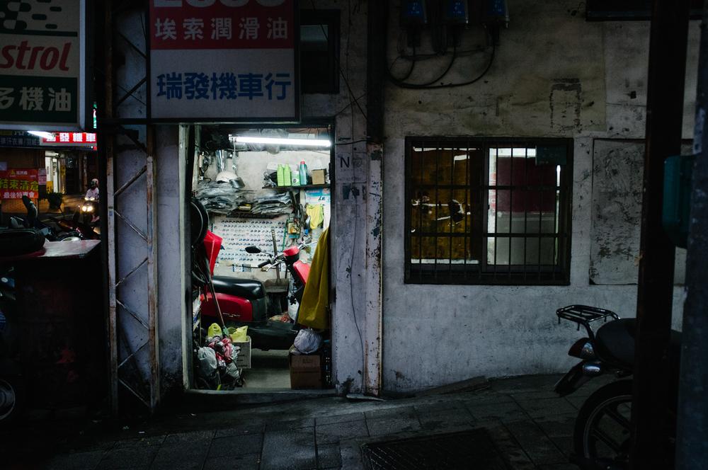 0061-Taiwan_DSCF1126.JPG
