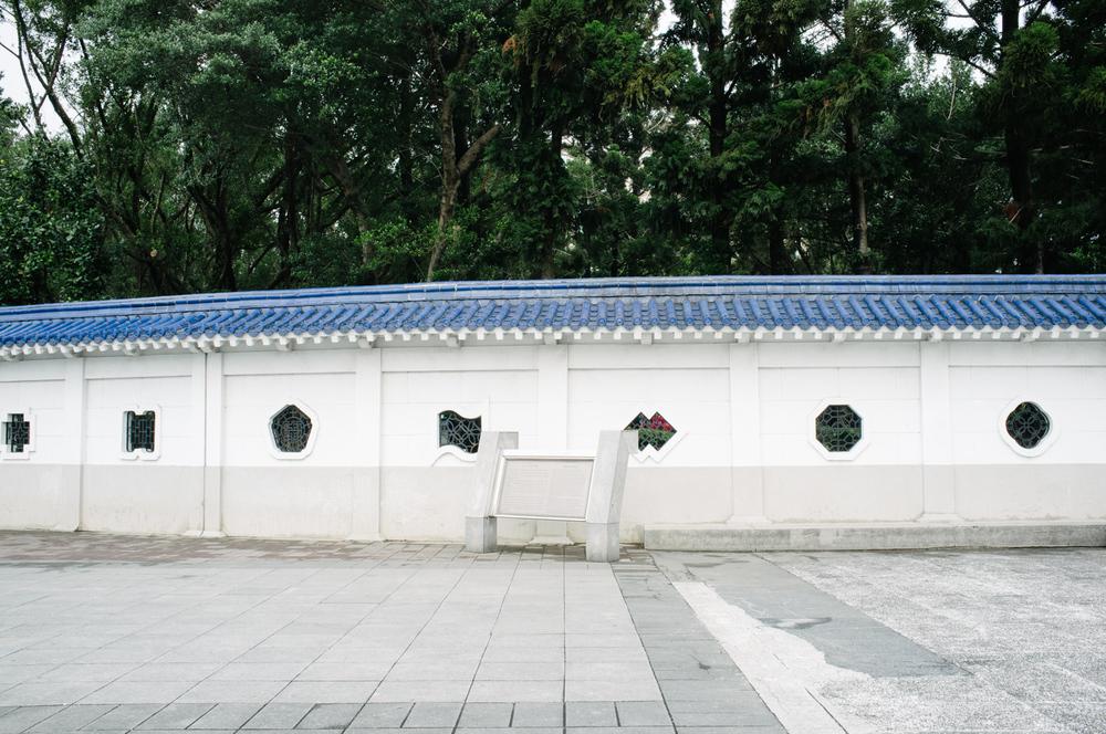 0078-Taiwan_DSCF1328.JPG