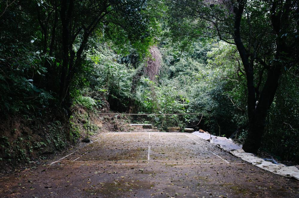 0082-Taiwan_DSCF1404.JPG