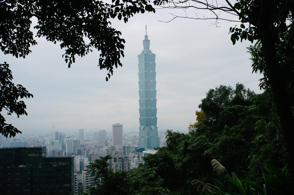 0083-Taiwan_DSCF1421.JPG