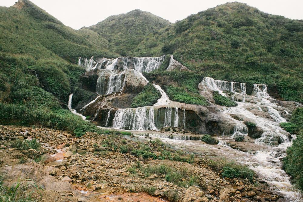 0107-Taiwan__DSC8011.JPG