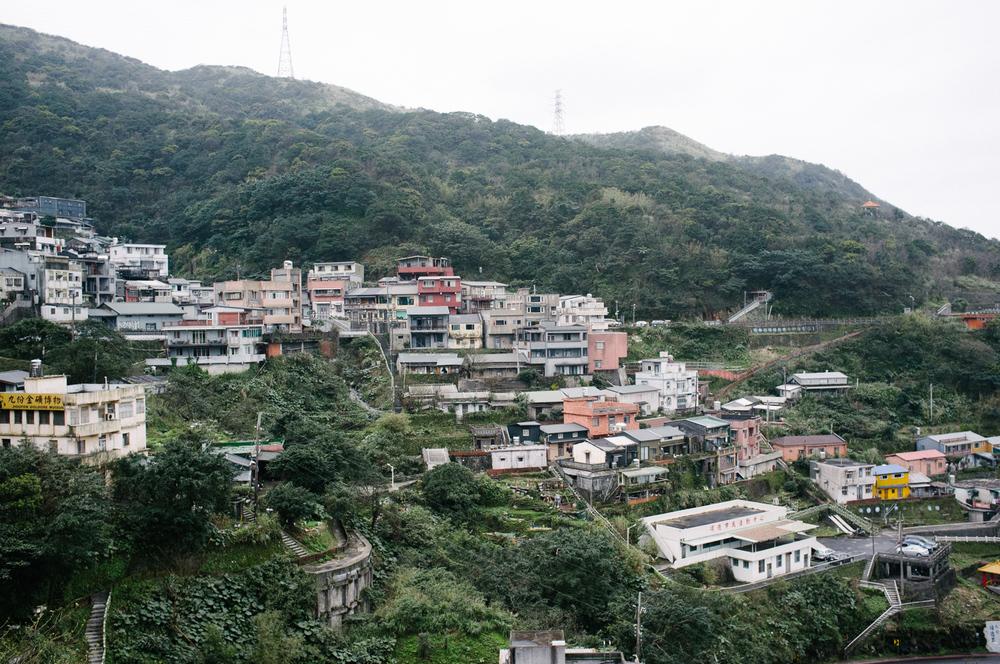 0110-Taiwan_DSCF1555.JPG