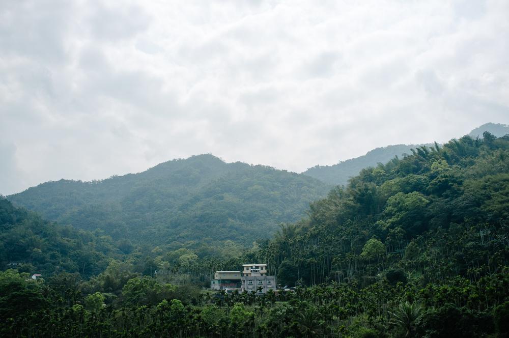 0112-Taiwan_DSCF1592.JPG
