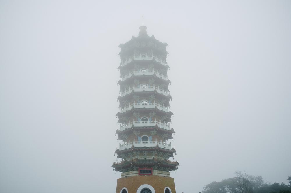 0126-Taiwan_DSCF1655.JPG