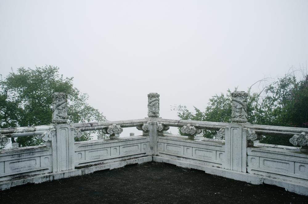 0129-Taiwan_DSCF1667.JPG