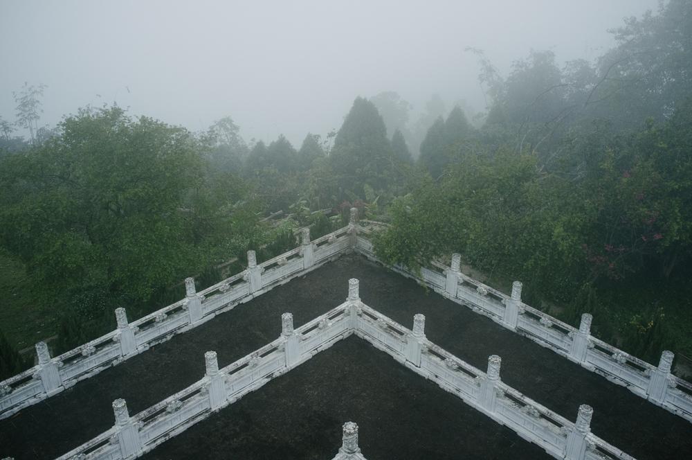 0130-Taiwan_DSCF1668.JPG